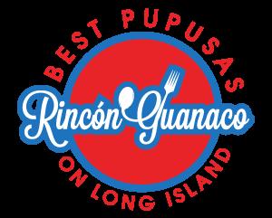 Rincón Guanaco - Salvadorian Restaurant